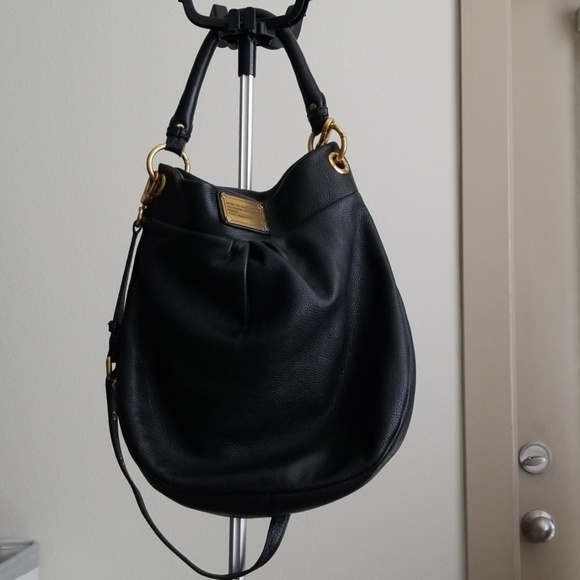 160848a759 Marc By Marc Jacobs Bags | Hillier Hobo Bag | Poshmark